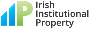 Irish Institutional Property Real Estate Investment Irish 2040 REIT European Pat Farrell