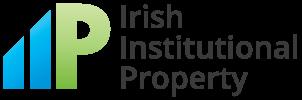 Irish Institutional Property Real Estate Investment Irish 2040 REIT European Pat Farrell